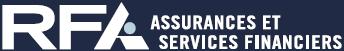 RFA Assurances